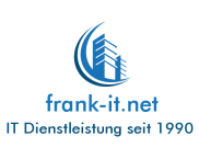 erstellt von frank-it.net