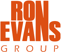 ronevansgroup.com
